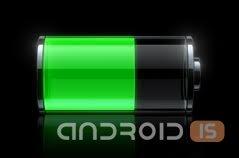 Учимся правильно заряжать смартфон на ОС Андроид