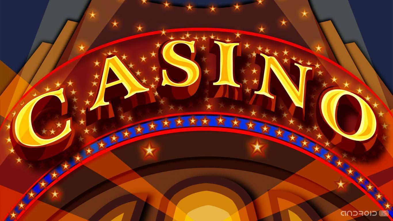 Annuaire casino kiowa casino employment